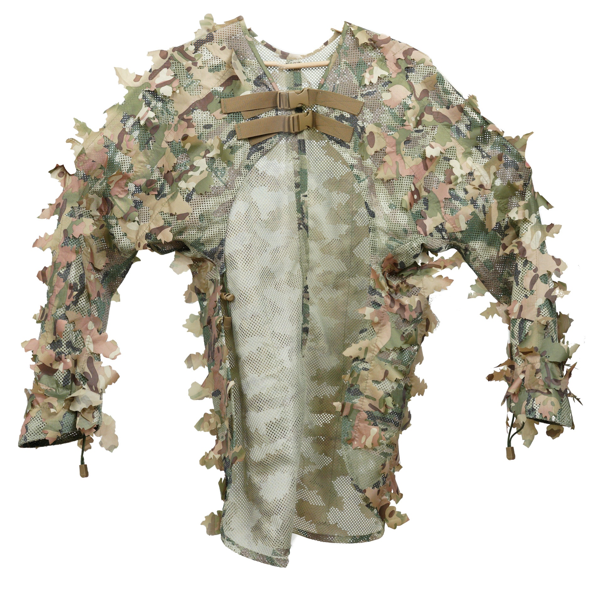47a578a009114 HomeTactical GearCamouflage 3D Ghillie Suit