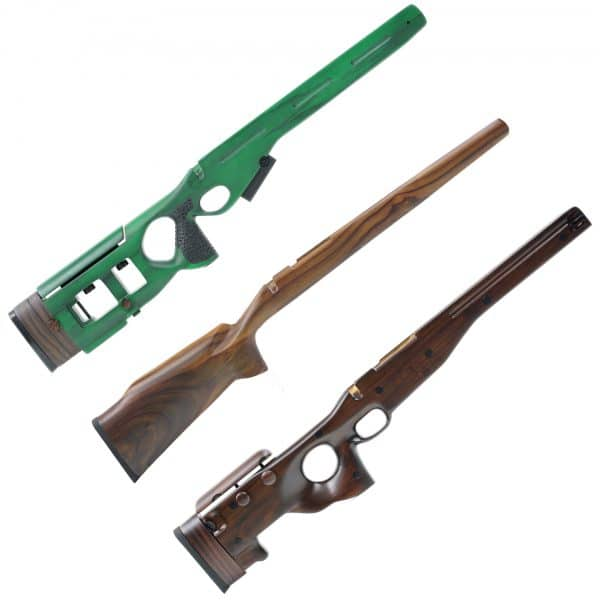 SSG24 Stocks