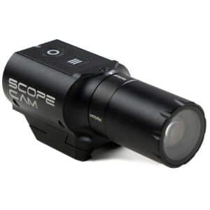 runcam-600x600