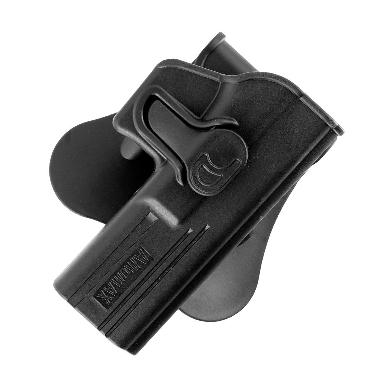 ssp18 holster right
