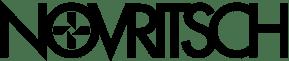 Novritsch USA